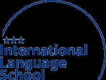 Logo von International Language School Frankfurt GmbH